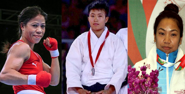 who-are-the-players-from-northeast-in-tokyo-olympics-2020-all-you-need-to-know-