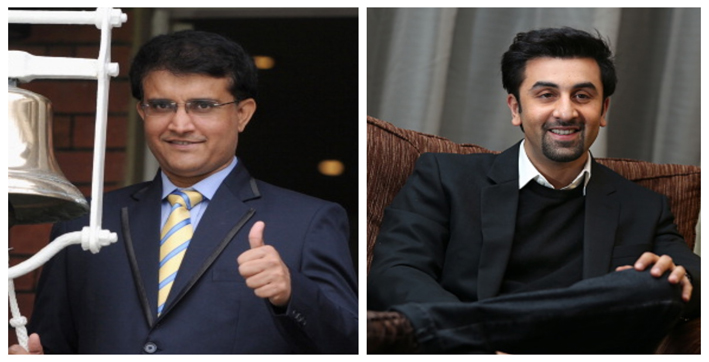 sourav-ganguly-agrees-for-biopic-ranbir-kapoor-likely-to-play-dada