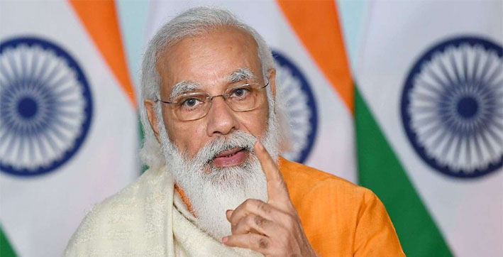 pm-modi-to-interact-cms-of-north-eastern-states-over-covid-19-situation-today