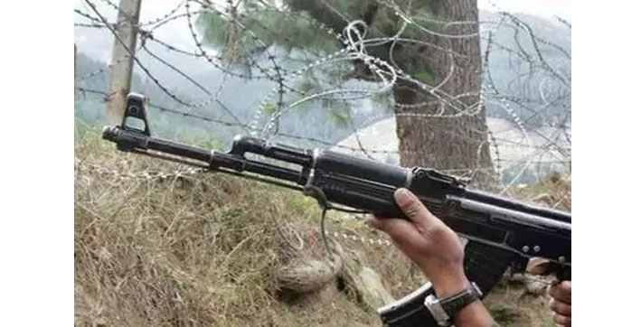 one-nlfb-cadre-killed-during-police-operation-in-udalguri