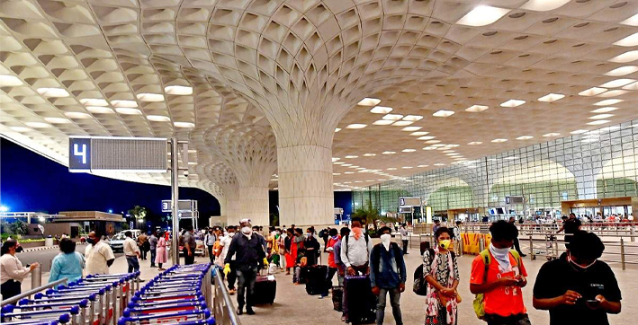 adani-group-takes-over-control-and-management-of-mumbai-airport