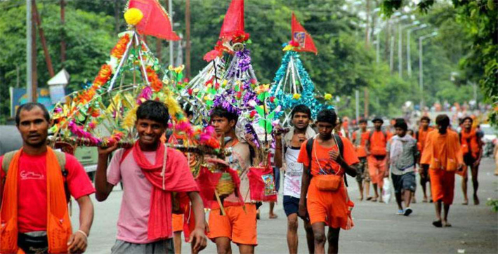sc-takes-suo-motu-cognizance-of-up-govt's-decision-to-hold-kanwar-yatra