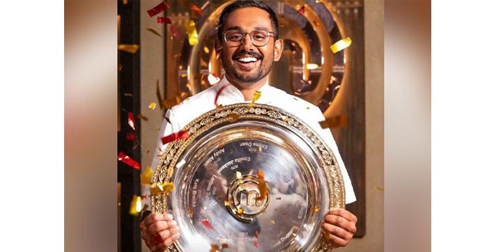 indian-origin-justin-narayan-wins-season-13-of-masterchef-australia