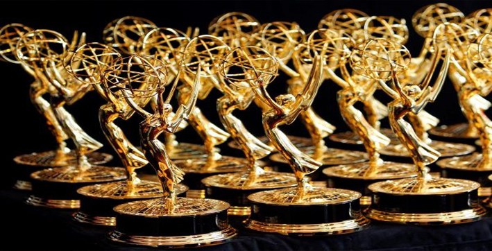 emmys-2021-heres-complete-list-of-nominations