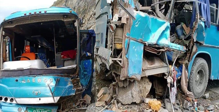 6-chinese-among-10-killed-in-vehicle-explosion-near-pakistans-in-khyber