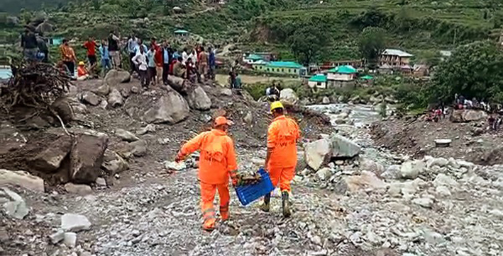 nine-dead-8-missing-due-to-himachal-flash-floods-in-last-two-days
