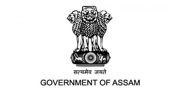 over-1-lakh-posts-in-assam-govt-departments-lying-vacant-since-2016