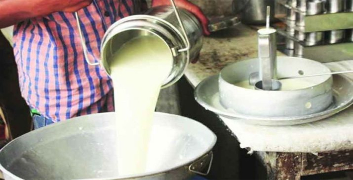milk-gets-costlier-in-assam-price-up-by-rs-3-per-litre