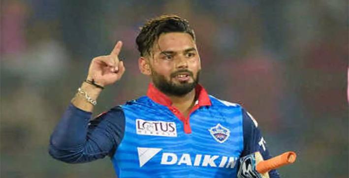 india-wicketkeeper-batsman-rishabh-pant-tests-positive-for-covid-19