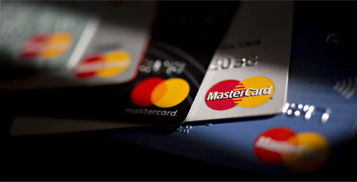 rbi-bars-mastercard-from-getting-new-customers-what-does-it-mean-for-you-