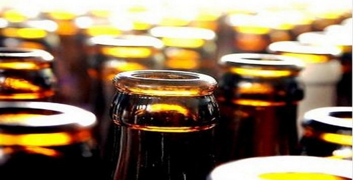 liquor-to-be-sold-online-in-guwahati-for-a-month-on-experimental-basis