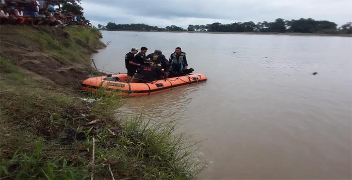 sivasagar-woman-dies-after-drowning-in-dihing-river