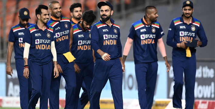 india-to-face-arch-rivals-pakistan-in-group-stage-of-super-12s
