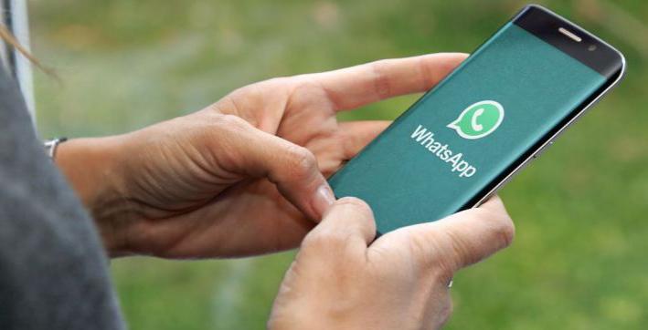 whatsapp-blocks-2-million-indian-accounts-in-1-month-report