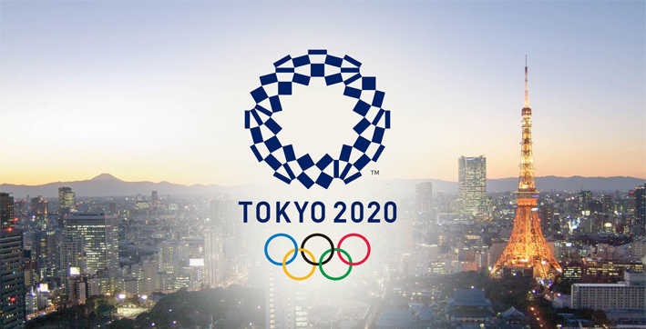 tokyo-olympics-first-case-of-covid-19-detected-in-games-village