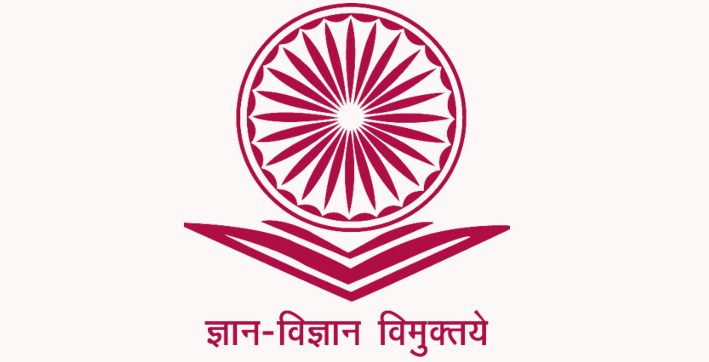 ugc-asks-universities-to-complete-admissions-to-1st-year-courses-by-sept-30