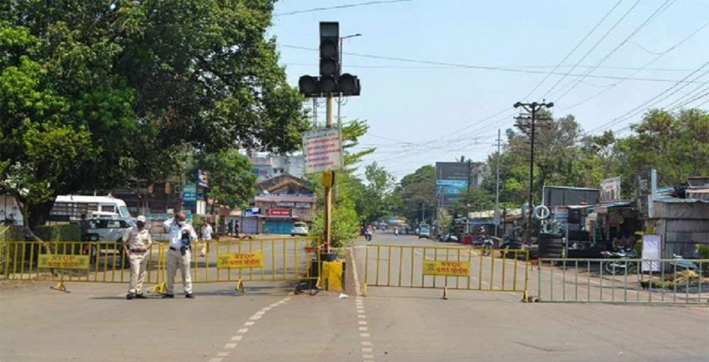 government-imposes-covid-curfew-for-10-days-in-manipur