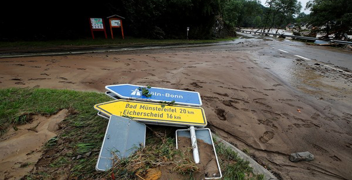 over-90-people-killed-618-injured-in-floods-in-germanys-ahrweiler-district