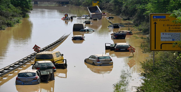 death-toll-rises-over-160-in-flood-hit-germany-belgium