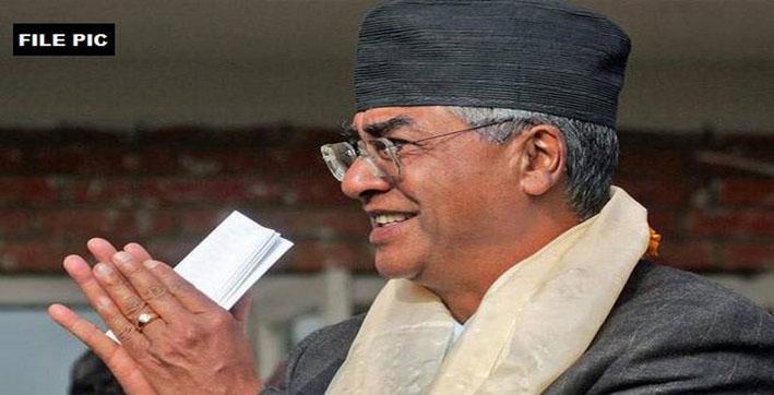 nepals-new-pm-deuba-wins-vote-of-confidence-secures-post-until-next-general-el