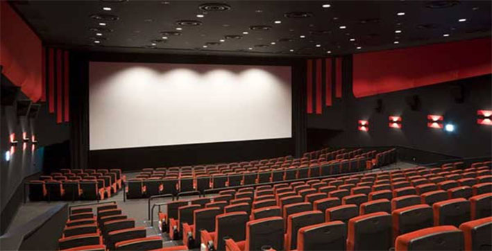assam-cinema-halls-to-open-from-6-pm-today