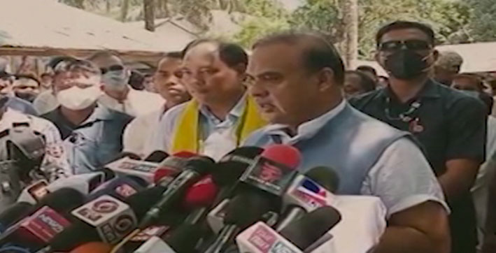 new-covid-sop-to-release-today-says-cm-himanta-biswa-sarma