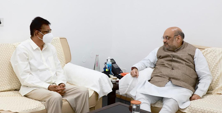 amid-border-dispute-with-assam-mizoram-governor-meets-amit-shah