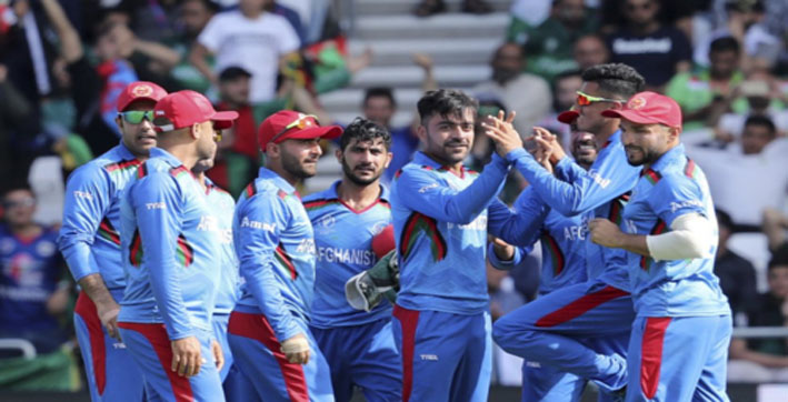 taliban-approve-afghanistans-first-cricket-test-since-takeover
