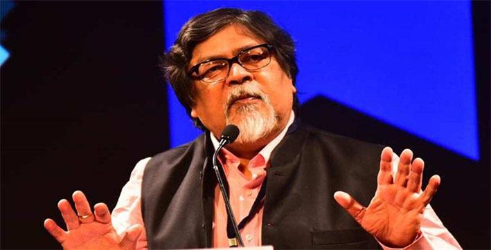 veteran-journalist-former-rajya-sabha-mp-chandan-mitra-dies-at-65-