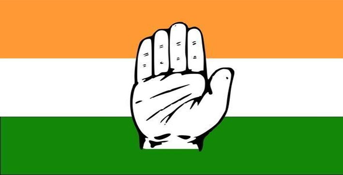congress-manipur-unit-president-quits-8-members-likely-to-join-bjp-today