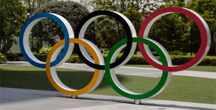 tokyo-olympics-2020-foreign-athlete-8-others-test-positive-for-covid-19