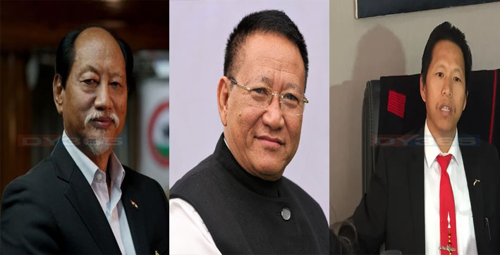 big-push-to-naga-issue-all-25-oppn-npf-mlas-to-join-pda-in-nagaland