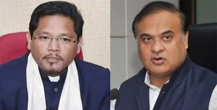 assam-meghalaya-cms-to-meet-on-july-23-to-discuss-border-issue-