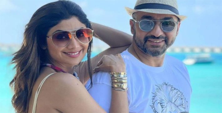 shilpa-shettys-husband-arrested-for-allegedly-making-pornographic-films