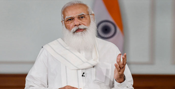 pm-modi-extends-wishes-to-people-on-eid-ul-adha