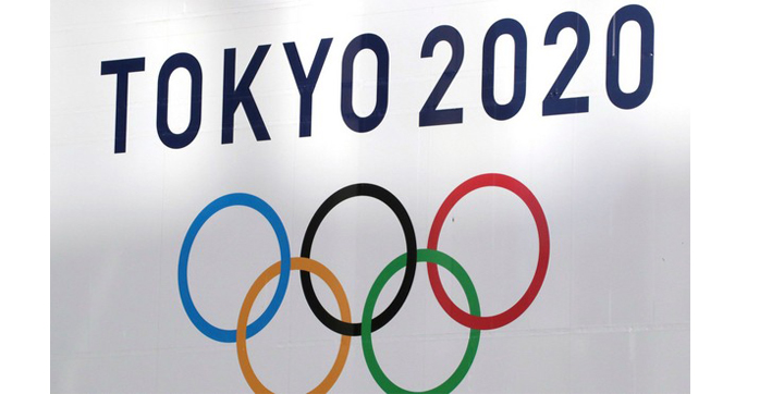 Tokyo 2020 chief does not rule out cancellation of Games amid COVID-19 scare
