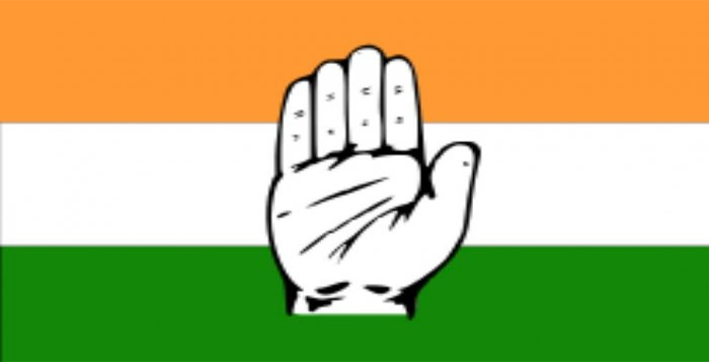 manipur-cong-in-trouble-aicc-rushes-in-charge-for-damage-control