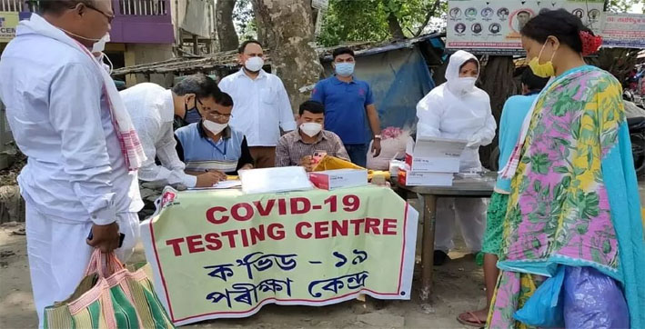 assam-reports-10-more-covid-19-deaths-1798-new-cases