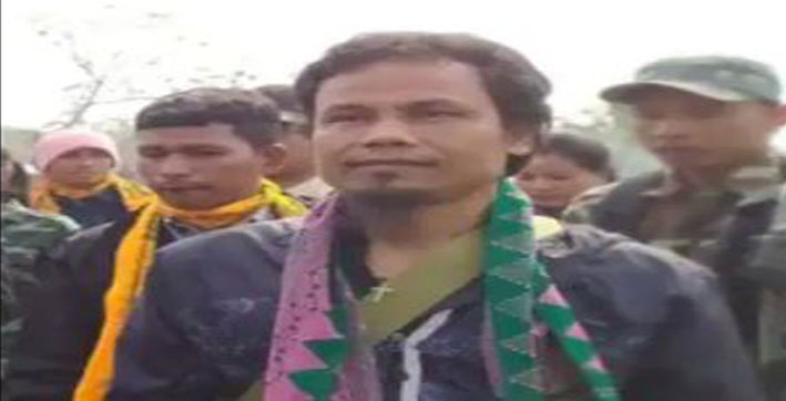 nlfb-chief-m-batha-to-surrender-before-assam-police-today