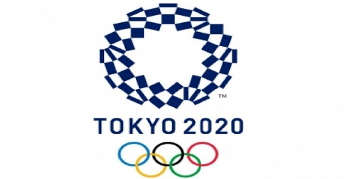 tokyo-olympics-2020-archers-shooters-shuttlers-wont-attend-opening-ceremony
