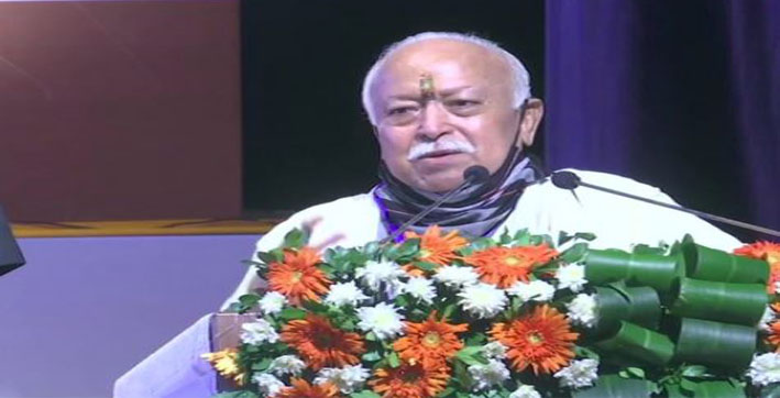 caa-nrc-will-not-affect-indias-muslims-says-rss-chief