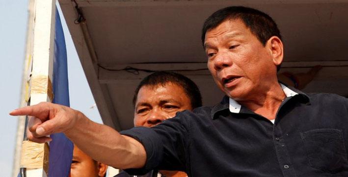 """go-to-india-if-you-want-or-somewhere-to-america""-philippine-president-rodrigo-"