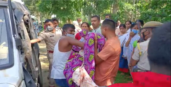 jorhat-man-tries-to-kill-wife-arrested