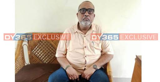 si-exam-scam-prime-accused-ex-dig-pk-dutta's-bail-rejected-