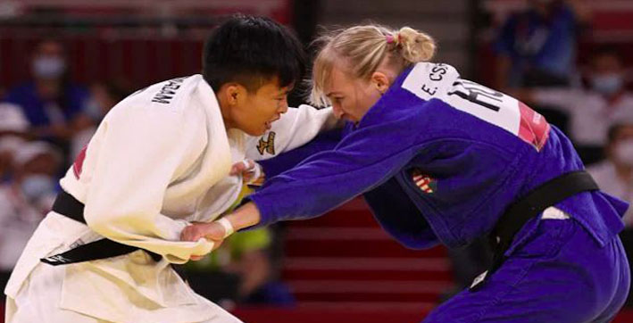 tokyo-olympics-2020-judoka-sushila-devi's-olympic-dreams-are-over-crashes-out-