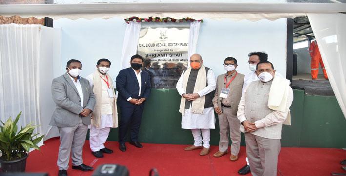 meghalaya-union-home-minister-amit-shah-inaugurates-interstate-bus-terminal-at-