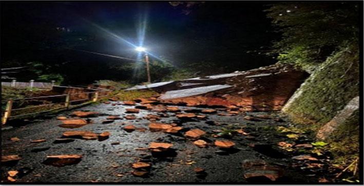 10-people-died-due-to-heavy-rainfall-in-last-24-hours-in-himachal-pradesh