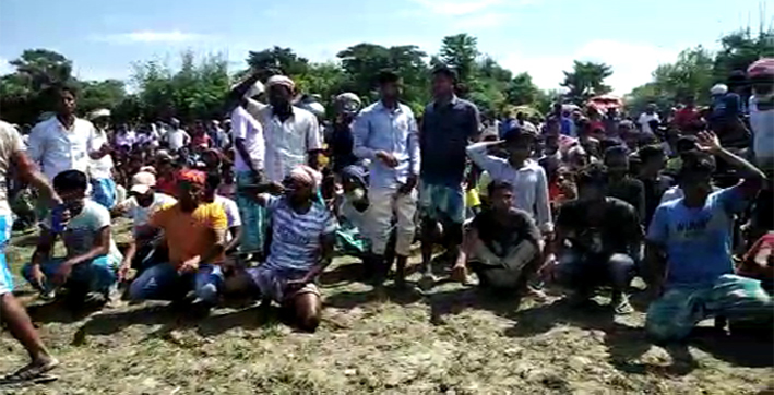 sipajhar-eviction-drive-killing-death-toll-rises-to-3-including-one-minor