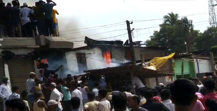 massive-fire-at-moirabari-market-in-morigaon-assam