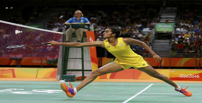 tokyo-olympics-pv-sindhu-wins-her-opening-match
